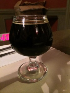Founders Canadian Breakfast Stout